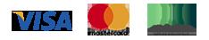 Uniteller_Visa_MasterCard_234x45.png